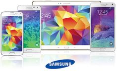 Win Samsung Goodies - http://www.competitions.ie/competition/win-samsung-goodies/