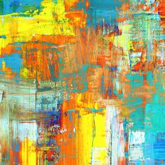 Abstract art, such as Pastiche are perfect feature for the contemporary decor where the colour and abstract composition help unify the scheme.    NB: These canvases are made to order so please allow 21 days for dispatch.