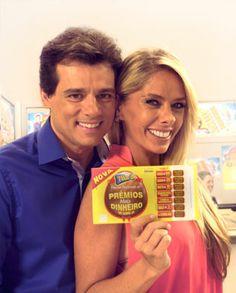4º Sorteio Tele Sena de Páscoa-Confirá Loterias e Últimos Resultados