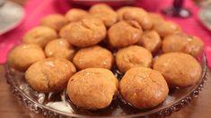 Portakal Tatlısı | Nurselin Mutfağı Yemek Tarifleri
