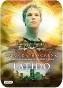 Latido, de Amanda Hocking (Lazos de sangre vol. 3) Dan Brown, Romance Paranormal, Amanda Hocking, Carl Sagan, Reading Time, Book Lists, Teen, Books, Movie Posters