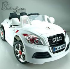 Gifts  Battery Operated toy cars: Personalized Children's Toys - Alternatives To Gen...