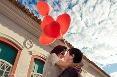 Paladini Fotografia | Fotografia de casamento e família Rio de Janeiro, fotografo de casamento, fotografia de casamento rj, fotografia casamento rj, fotografia casamento niteroi » Love | Ensaio Fotográfico de Casais