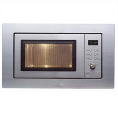 Forno Microonde Candy