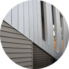Decking and Flooring in Johannesburg, Plastic decking prices Deck Flooring, Plastic Decking, Construction Party, Composite Decking, Wooden Decks, Interior, Home Decor, Decoration Home