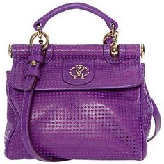 handbags 2013 spring | Spring/Summer: Accessorize handbag preview - Handbags News - #handbag ...hermes bags & fashion hermes handbags