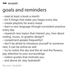 ♡ Herzschatzchen ♡ - ♡ cariño ♡ # mejora de la salud Source by sondermannlisa Vie Motivation, Study Motivation, Note To Self, Self Love, Quotes Fitness, Get My Life Together, Stress, Self Care Activities, Learn A New Language