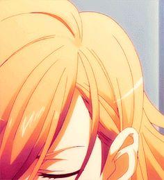 Jinguji Ren Magical Boy Anime, Susanoo Naruto, Jinguji Ren, Uta No Prince Sama, Anime Artwork, My World, Anime Guys, Koi, My Idol