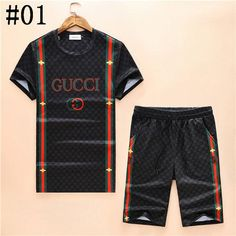 Special Design Fit – Boss Styles Co Gucci Shorts Mens, Dickies Shorts, Gucci Shirts, Lv Men Shoes, Shoes Sneakers, Designer Tracksuits, Swag Outfits Men, Track Suit Men, Fashion Sites
