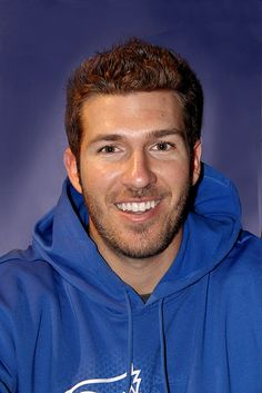 Toronto  Blue Jays  JP Arencibia really he's enough to make me start watching baseball