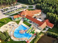 http://www.eholiday.pl/noclegi-leba-53017.html