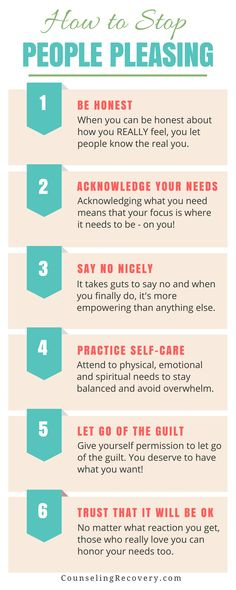 self improvement tips - Learn what it takes to stop people pleasing and heal those codependent patterns that hurt relationships. Click the image to read how! Relationship Challenge, Relationship Advice, Marriage Tips, Strong Relationship, Dating Advice, Relationship Meaning, Relationship Pictures, Relationship Problems, Toxic Relationships