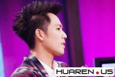 那个啥,给你们看看钟汉良长啥样 - Celebrities-星在银河 - Chinese In North America(北美华人e网) 北美华人e网|海外华人网上家园 - Powered by Huaren.us