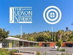 South Pasadena has two new kids on the block—and they're right next door to each other.  The first is Bullseye Glass Resource Center Los Angeles, our new fused glass supply and teaching space. The second is a new location for Judson Studios, a stained glass design firm that has been producing world-renowned glass artwork in LA since 1897.  Join us and our new neighbor for a Double Opening Celebration, featuring a special guest: artist Narcissus Quagliata.  This event is free, but…