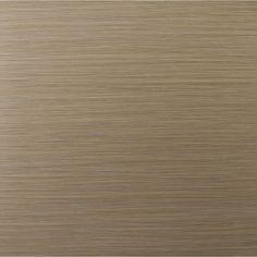 Emser Strands Olive 12 in. x 12 in. Porcelain Floor and Wall Tile (10.67 sq. ft. / case), Glazed