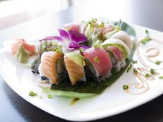 Google Image Result for http://www.thesushifugu.com/images/sushi_ads_04.jpg