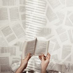 1/52 Wrapped Up in Books (EXPLORED) by savvysmilinginlove, via Flickr