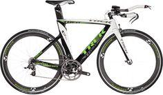 Trek Speed Concept 7.8 #cycling #triathlon