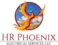 When to Look for Emergency Electrical Service? The job of an emergency electrical service provider is to restore the power supply in your home or office space, and carry out repair tasks. Electrical Problems, Electrical Work, Electrical Installation, Electrical Equipment, Office Safe, Electrical Maintenance, Residential Electrical, Notes, Energy Consumption