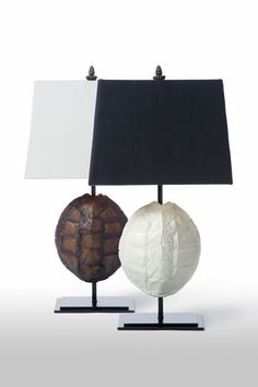 Double tortoise turtle green amber tiffany style desk crackle double tortoise turtle green amber tiffany style desk crackle glass lamp tls1014a turtle lamp pinterest turtle mozeypictures Gallery