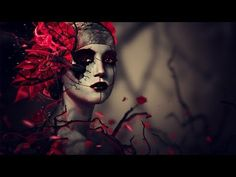 ▶ Part 2 - Photomanipulation Tutorial - Rosegrave - YouTube