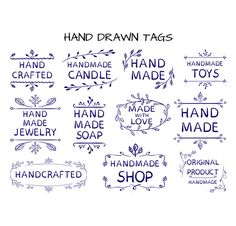 31 Best Handmade Homemade Images Crafts Hand Made Handmade Crafts