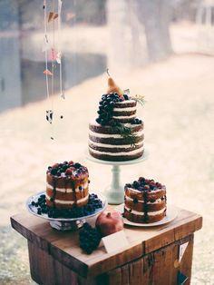 alana jones-mann naked cake