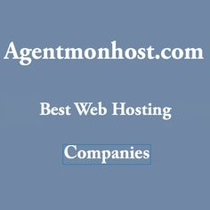 Best Adult Hosting