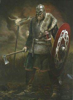 Vikingo. http://www.elgrancapitan.org/foro/viewtopic.php?f=87&t=16834&p=915928#p915807