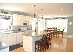 1185 W Shore Drive SW, Hutchinson, MN 55350 - MLS/Listing # 4692954