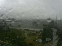 Vineyard Haven Harbor Webcam