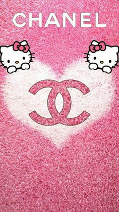 New wallpaper backgrounds pink hello kitty ideas Hello Kitty Iphone Wallpaper, Iphone Wallpaper Quotes Love, Hello Kitty Backgrounds, Wallpaper Iphone Disney, Cute Backgrounds, Trendy Wallpaper, Cute Wallpapers, Wallpaper Backgrounds, Wallpaper Stickers