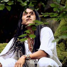 Leo, Ecuador, Native American, Nature, Animals, Instagram, Pan Flute, Voyage, Naturaleza