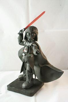 87f0aa392b3 Friki Fofuchas  Frikifofuchas  Darth Vader v2