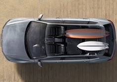 2018 volkswagen sharan rumor review and price. Black Bedroom Furniture Sets. Home Design Ideas