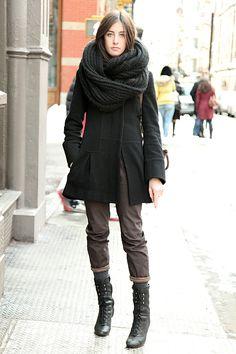 *Winter Trip: Londres & Barcelona!