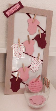 babyparty geschenke blumenstrauss baby socken selber machen basteln pinterest babyparty. Black Bedroom Furniture Sets. Home Design Ideas