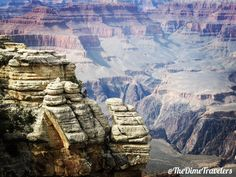 The mesmerizing beauty of the Grand Canyon National Park makes it an absolute must see! Grand Canyon National Park, National Parks, Sunrise, Travel Photography, Skyline, Landscape, History, City, Amazing