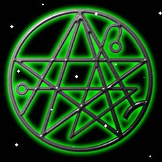 Wiccan Symbols For Protection | Shadow Wulfs Page - PaganSpace.net The Social Network for the Occult ...