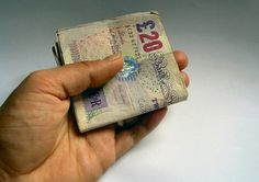 Predznamenáva Bank of England blížiacu sa svetovú krízu? (Svet vo financiách…