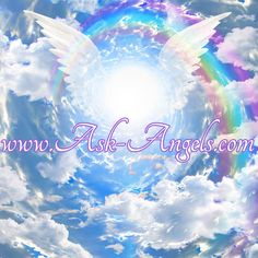 Archangel Azrael on Ascension Hello, I am Archangel Azrael, and many of you may know me to be an angel of death and this is true. I am there to assist in the crossing over of humans back into the spiritual realm once their time in the physical is complete. This however is not my only purpose for you see as an Archangel I am not limited by the physical and linear constraints you perceive as time and space. I am everywhere and everything. That being said, I come to you today to speak on…