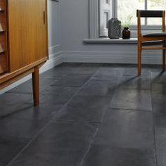 Stone Kitchen Floor, Slate Kitchen, Kitchen Tile, Herringbone Tile Floors, Slate Flooring, Flooring Ideas, Kitchen Flooring, Stone Tile Flooring, Hall Tiles