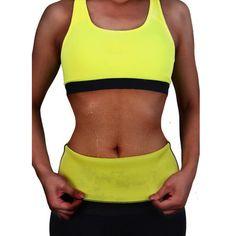 36eb0ada55c9c Body Shaper Corsets Bodysuit Fitness Women