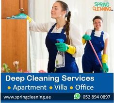 Cleaning Services Company, Commercial Cleaning Services, Cleaning Companies, Clean Sofa, Residential Cleaning, Companies In Dubai, Window Cleaner, Dubai Uae, How To Clean Carpet