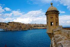 The Three Cities - Vittoriosa, Senglea & Cospicua | Visit Malta