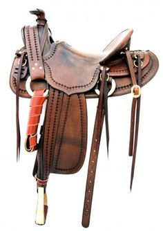 Sawtooth Saddle Company crafts quality custom Old Time, Buckaroo, Modern and Collector's Edition Saddles Horse Gear, Horse Tack, Cowboy Gear, Cowboy Hats, Horse Saddles, Western Saddles, St Joes, Trail Saddle, Horse Riding Clothes