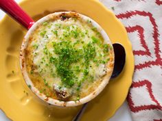 How to Make the Best French Onion Soup   Serious Eats