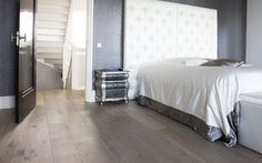 Slaapkamer Vloer Ideeen : Beste afbeeldingen van vloeren in