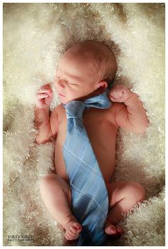 emily-johnson-photography-milwaukee-in-home-newborn-boy (3)