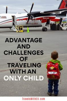 Travel With Kids, Us Travel, Travel Tips, Travel Couple, Family Travel, Four Kids, School Schedule, Only Child, Make New Friends